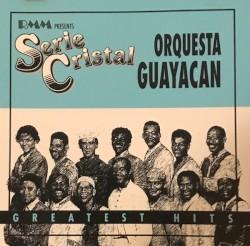 Guayacan Orquesta - Llego El Amor [yfX]