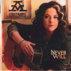Ashley McBryde - One Night Standards