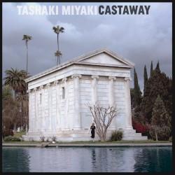 Castaway by Tashaki Miyaki