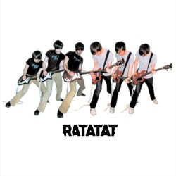 Ratatat - El Pico