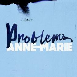 Anne‐Marie - Problems