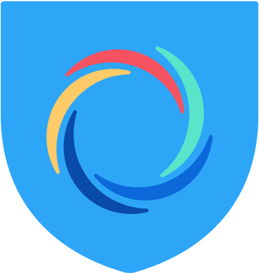 Hotspot Shield one of the fasted VPN