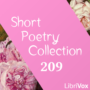 short_poetry_collection_209_2010.jpg